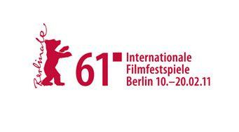 Итоги Берлинале 2011 года