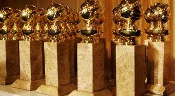 Итоги Золотого глобусу 2011
