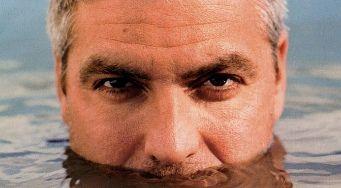 Клуни сыграет Монстра из Флоренции