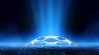Лига Чемпионов останется на НТВ