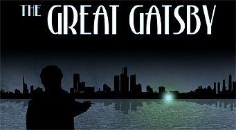 Великий Гэтсби в 3D