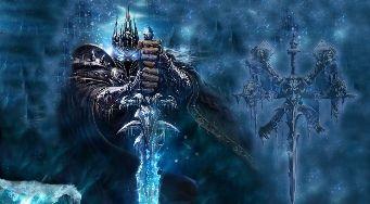 Warcraft остался без Сэма Рэйми