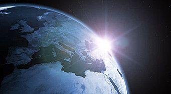 Земля замедлит вращение