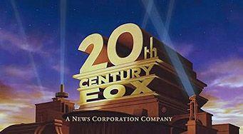 http://www.kino-tv-forum.ru/1pic/2/20th_Century_FOX.jpg