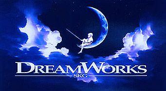 http://www.kino-tv-forum.ru/1pic/2/DreamWorks_SKG.jpg