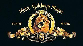 http://www.kino-tv-forum.ru/1pic/2/Metro-Goldwyn-Mayer.jpg