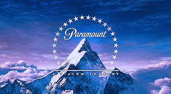 http://www.kino-tv-forum.ru/1pic/2/Paramount.jpg