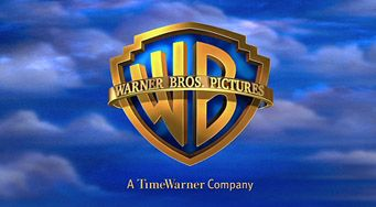 http://www.kino-tv-forum.ru/1pic/2/Warner_Bros..jpg