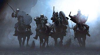 Битва Спартанцев при Артемисии