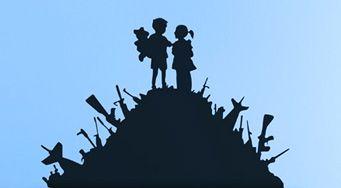 Детей подготовят к войне