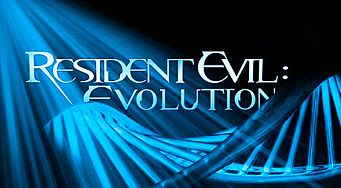 Эволюция Обители зла