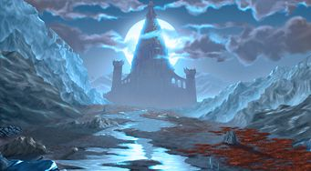Сроки Темной башни