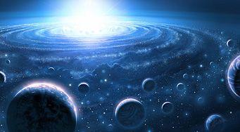 Правила безопасности в вымышленной вселенной