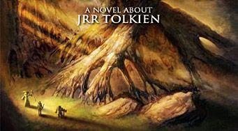 Роман о Толкине
