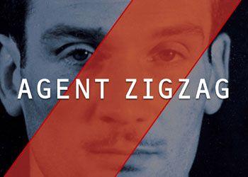 Агент Зигзаг