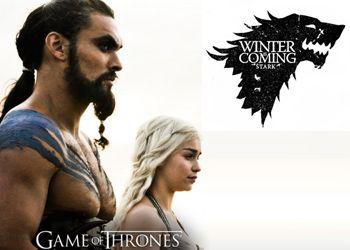Игра престолов 2 сезон