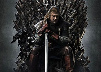 Игра престолов продлена на 3 сезон
