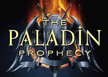 Пророчество Паладина Марка Фроста