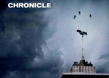 В проекте Хроника 2