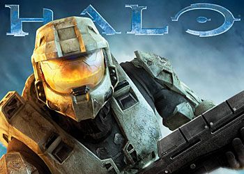 Веб-сериал Halo