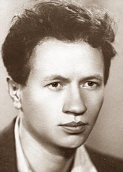 Леонид Быков - полная биография
