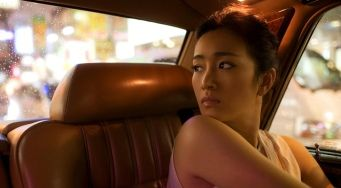 Голливуд по-китайски