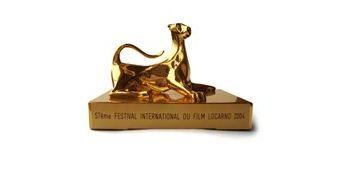 Золотой Леопард 2010