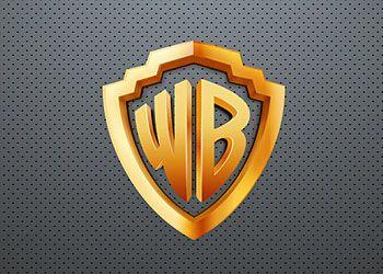 Somacell Warner Bros.