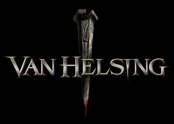 Да прибудет Ван Хельсинг