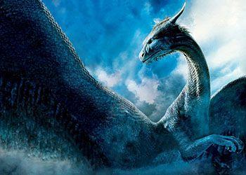 Драконология Universal Pictures