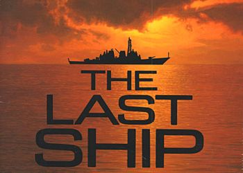 Последний корабль TNT