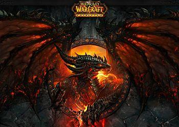 Сэм Рэйми покинул World of Warcraft