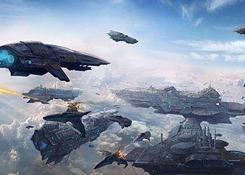 Воры планет переходят Warner Bros.