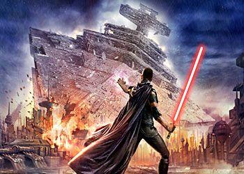 Звездные войны Эпизод 7 выйдет в 2015 году