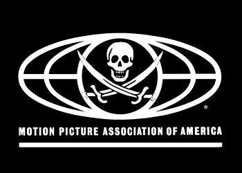 Американская ассоциация кинокомпаний уличена в пиратстве