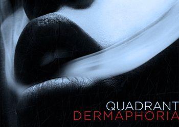 Дермафобия в нарколаборатории