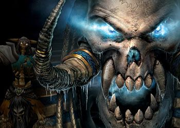 Фильм Warcraft от Дункана Джонса