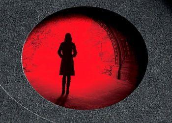 «Красный воробей» 20th Century Fox