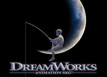 DreamWorks SKG