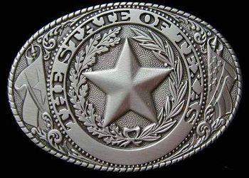 Не связывайся с Техасом