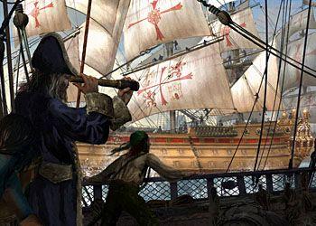 «Пираты Карибского Моря 5»