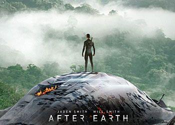 «После нашей эры 2»
