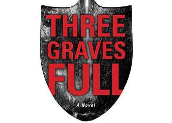 «Три могилы»