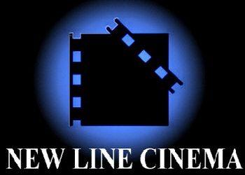 Логотип New Line Cinema