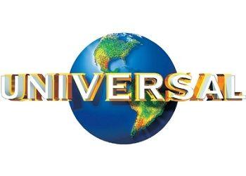 Логотип студии Universal