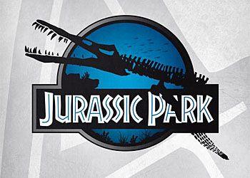 Парк Юрского периода 4 Постер фильма
