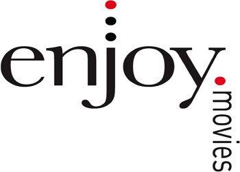 Enjoy movies логотип
