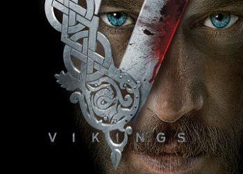 http://www.kino-tv-forum.ru/kino/06/poster_vikingov.jpg