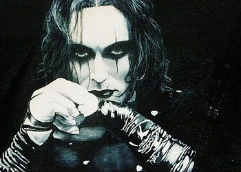 brandon_lee_as_the_crow