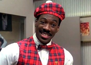 Eddie-Murphy-Coming-to-America